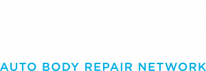 abrn_logo_2021_rev