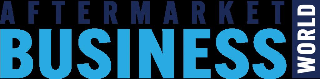 ambw_logo_2021