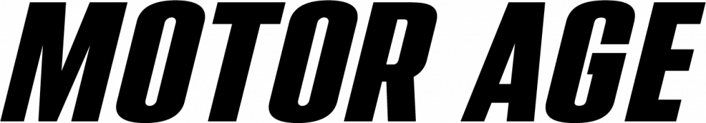 motorage_logo_2021
