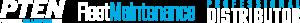 pten-fm-pd_logos_new