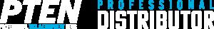 pten-pd_logos_new