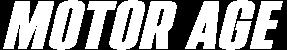 ma_logo_50px